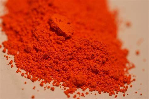 orange spice color 100 orange spice color salted caramel and pumpkin