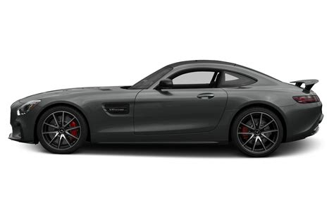 Mercedes Gt Coupe by 2016 Mercedes Amg Gt Price Photos Reviews Features