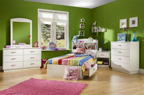 child bedroom designs room ideas 2