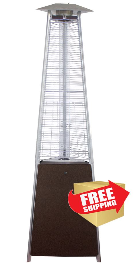 commercial outdoor patio heaters commercial grade outdoor patio heaters