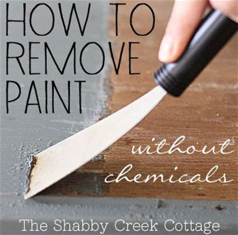 remove paint from woodwork 1000 ideas about remove paint on how to