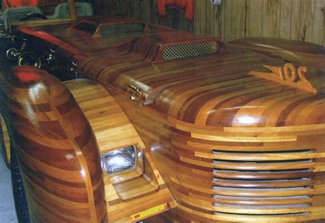 cool woodwork easy woodworking project ideas for wood 4 all