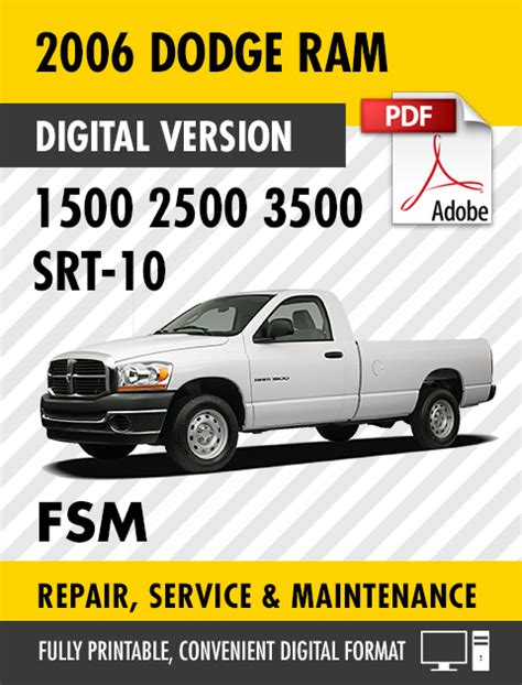chilton car manuals free download 1999 dodge ram van 3500 engine control service manual 1999 dodge ram 2500 club workshop manual download free service manual 1999