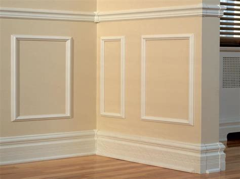 wall molding moulding millwork the home depot canada
