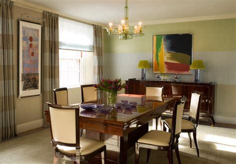 paint colors for living room modern modern paint colors for living room interior design ideas
