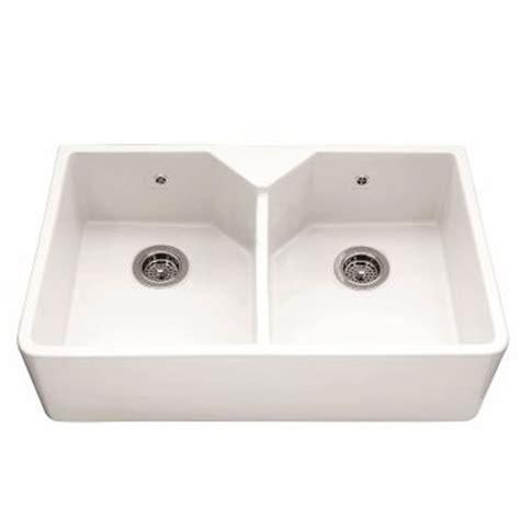 kitchen sink company caple chepstow ceramic bowl sink kitchen sinks