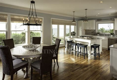 industrial style lighting for a kitchen how to hang kitchen pendant lights christine ringenbach