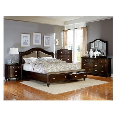 el dorado furniture bedroom set seraphina dresser el dorado furniture