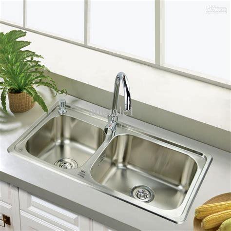 kitchen sink wholesale sink stainless steel slot merlin kitchen vegetables