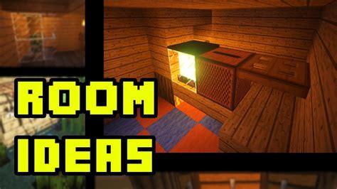 minecraft house design ideas xbox minecraft house room design ideas xbox ps3 pe pc