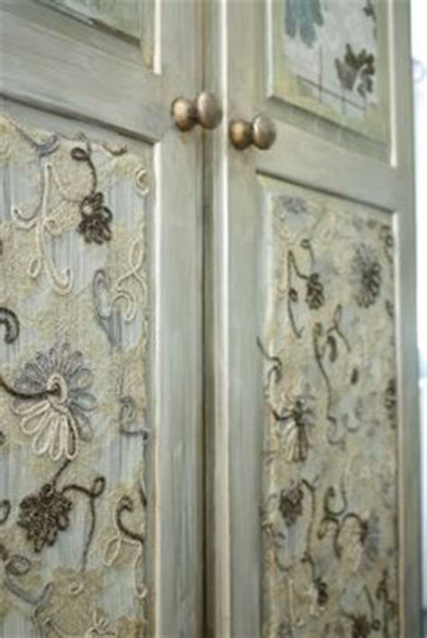 decoupage cupboard doors 1000 images about decoupage on painted