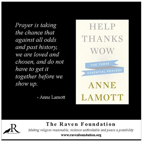 wow digging for prayer lamott quotes quotesgram