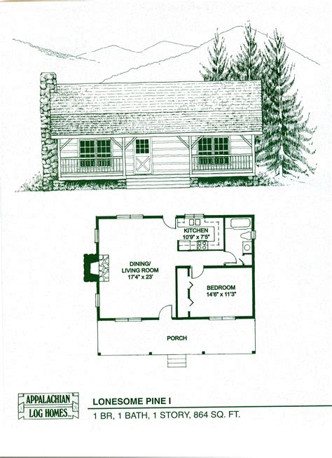 one story log home floor plans log home floor plans one story