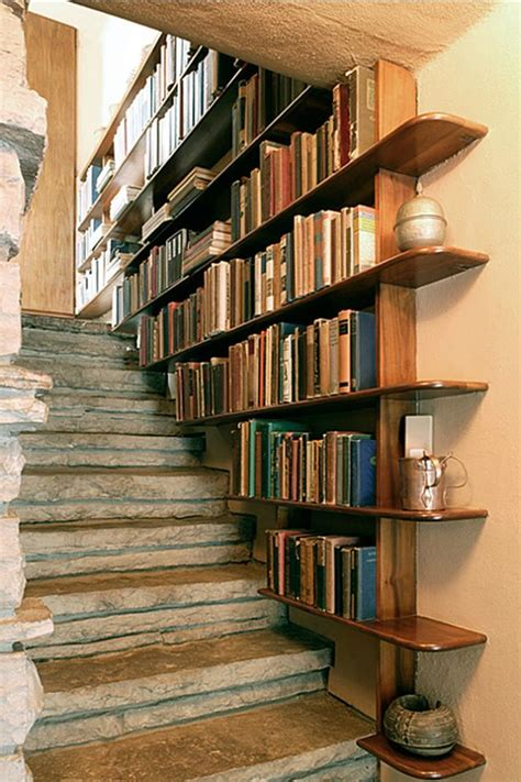 pictures of book shelves diy bookshelves 18 creative ideas and designs