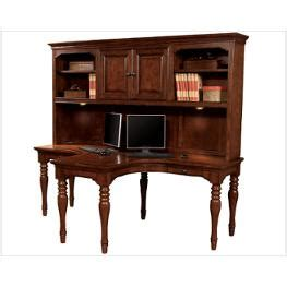 home office furniture sets sale 21 brilliant home office furniture on sale yvotube