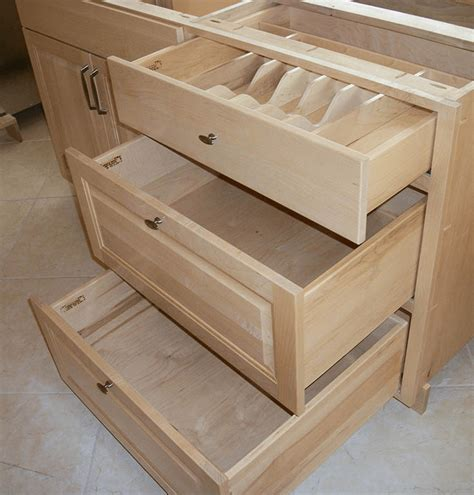 kitchen cabinets drawers replacement drawers for kitchen cabinets replacement