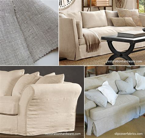 linen sofa slipcovers linen sofa slipcover linen sofa cover fit manstad