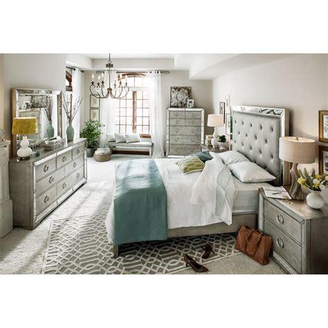 boys bedroom furniture packages dresser mirror value city furniture