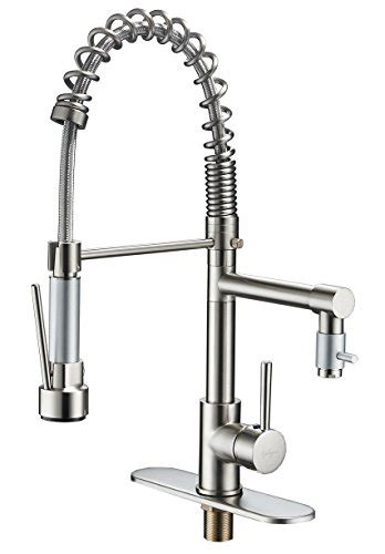 best selling kitchen faucets compare price to best sellers kitchen faucets tragerlaw biz
