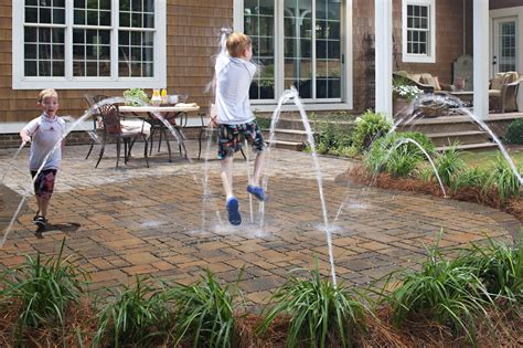 friendly backyard ideas backyard ideas for kid friendly landscaping guide