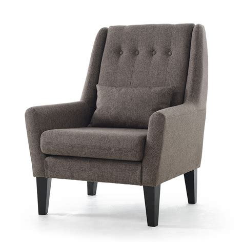 Accent Chairs Cheap by Get Cheap Accent Chair Modern Aliexpress