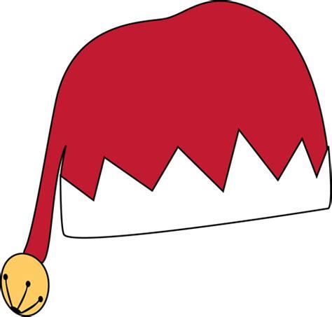 elves hats hat clip hat image