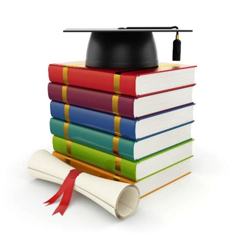 education higher pune speak up higher education poised for a turnaround