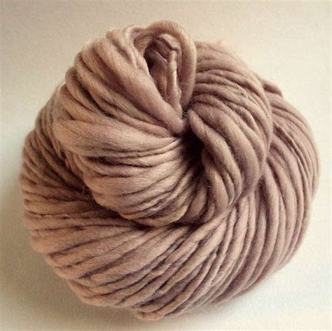 thick and thin yarn knitting patterns 17 beste afbeeldingen crochet and knitting sewing op