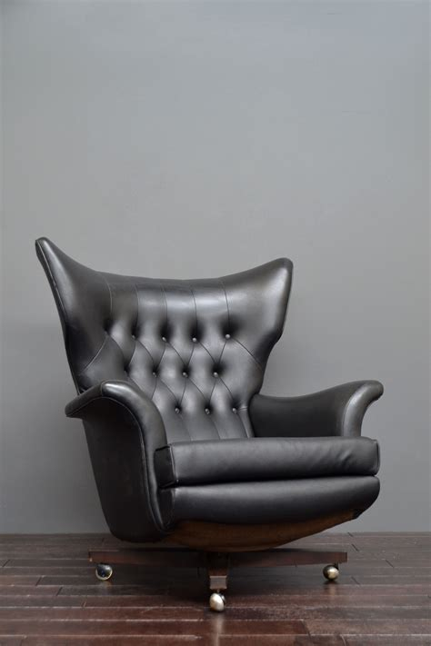 g plan swivel chair g plan wing back swivel chair vintro