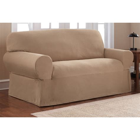 sofa loveseat covers sofa loveseat slipcover sets hpricot