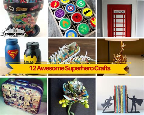 awesome crafts for 12 awesome crafts to make crafts