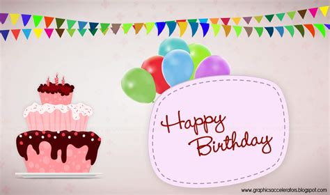 happy birthday cards free to make birthday card free printable a happy birthday card free