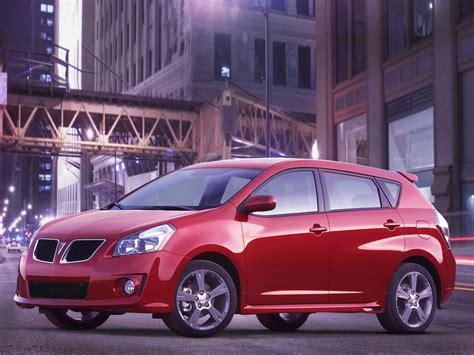 how does cars work 2008 pontiac vibe auto manual pontiac vibe gt specs 2008 2009 2010 autoevolution