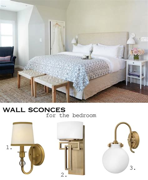bedroom sconce wall sconces for bedroom bedroom lighting wall sconce
