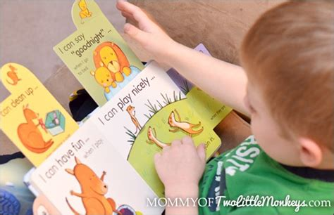 interactive picture books learner children s books make reading