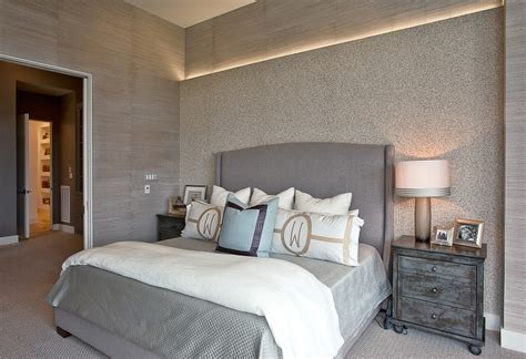 bedroom wall texture designs cool wall paint texture photos for bedrooms