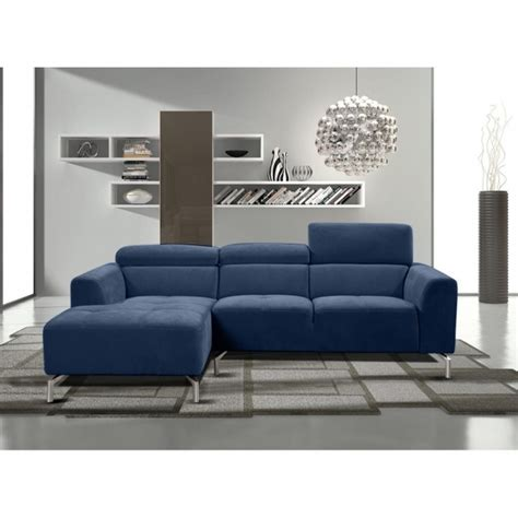 blue sectional sofa with chaise blue sectional sofa with chaise living room home design
