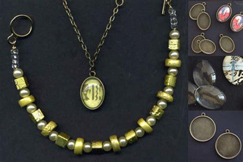 basic jewelry jewelry classes st louis jewelry basics dabble
