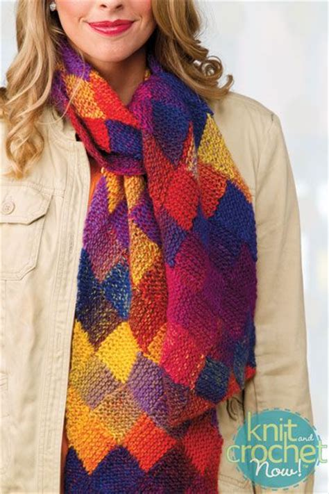 knit and crochet now free patterns 1000 images about season 4 free knitting patterns knit