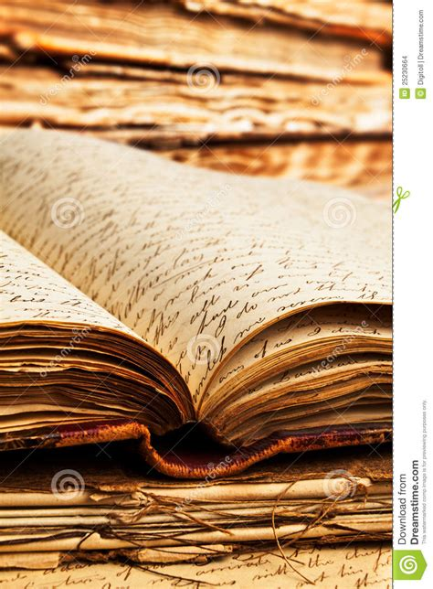 picture photo books books stock images image 25230664