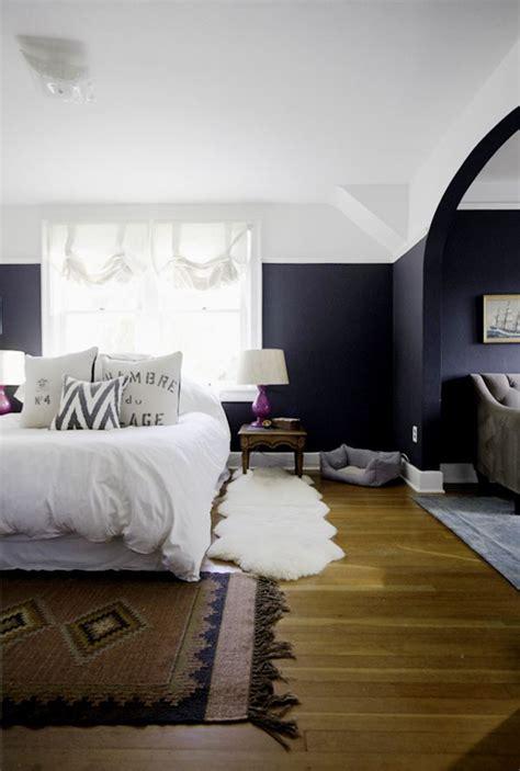 Paint Colors Ideas For Bedrooms best 25 dark painted walls ideas on pinterest dark blue