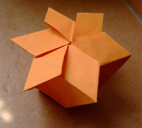origami masu box origami astonishing origami masu box origami masu box