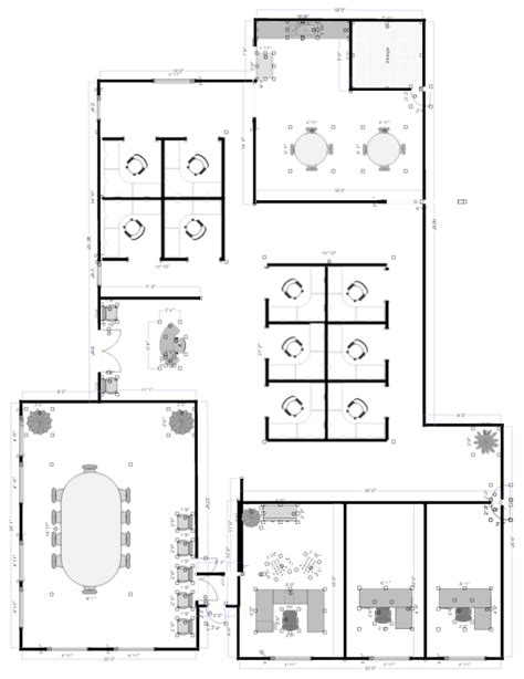 layout floor plan office layout planner free app