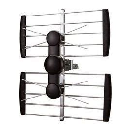 tvnt net le forum de la tnt antenne sous comble r 233 ception de la tnt en maison individuelle