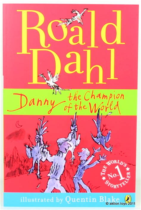 roald dahl books pictures roald dahl danny the chion of the world pb excellent ebay