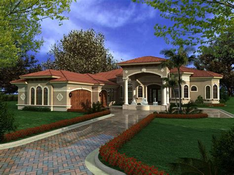 mediterranean house plans with courtyards one story mediterranean house plans mediterranean houses with courtyards mediterranean