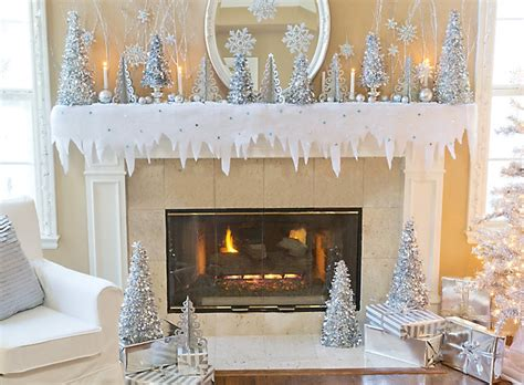 winter home decorating ideas winter decorating ideas city