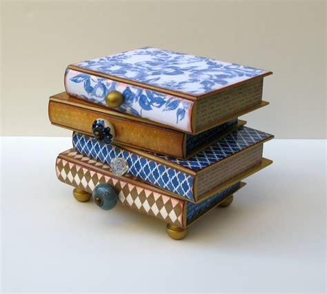 jewelry books book box jewelry box pile of books stack of books treasure