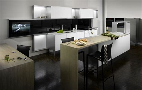 designers kitchens adcdesigns poggenpohl kitchens