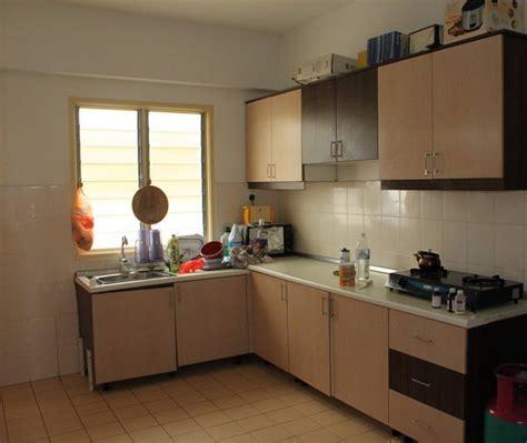 kitchen cabinet interior ideas kitchen cabinet design in pakistan
